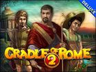 Cradle of Rome 2 : recréer la Rome Antique !