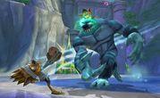 Crash Bandicoot Mind Over Mutant Xbox 360 1