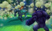Crash Bandicoot Mind Over Mutant Xbox 360 2