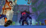 Crash Bandicoot Mind Over Mutant Xbox 360 3