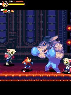 Crash_of_the_titans_screenshot (3)