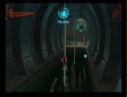 Crash of the Titans Wii (22)