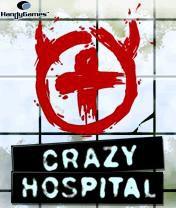 Crazy Hospital 05