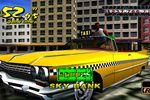 Crazy Taxi HD - 6