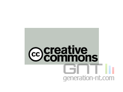 Creative commons small