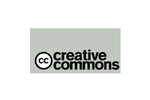creative commons (Small)