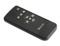 Creative ZiiSound T6 télécommande