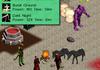 Creatonia, RPG pour Windows Mobile et Palm, devient freeware