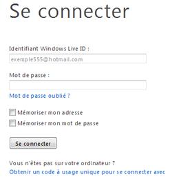 creer-adresse-hotmail-fr-com-3