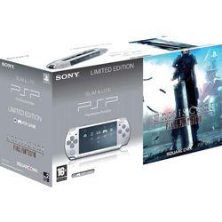 Crisis Core : Final Fantasy VII - édition limitée 2