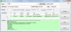 CRM gestion de contacts YODA : mettre de la simplicité dans la gestion de vos contacts