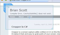 Cropper screen2.