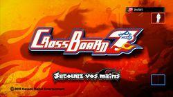 Crossboard 7 (20)