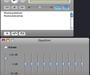 Crossover Leopard : le skin d'Apple sur votre lecteur multimédia
