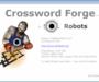 Crossword Forge : éditer des crucigrammes