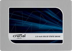 Crucial MX200 1