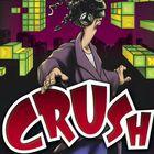 Crush : vidéo