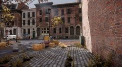 CryEngine - 1