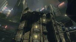 CryEngine - Image 1