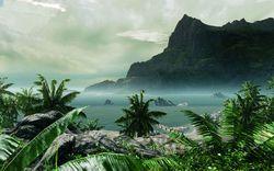 CryEngine - Image 3