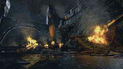 CryEngine - Image 4