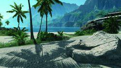 CryEngine - Image 5