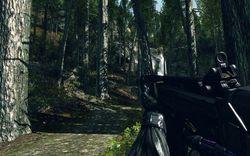 CryEngine - Image 6