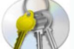 cryptage_donnees