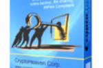 CryptoHeaven : envoyer des mails sécurisés