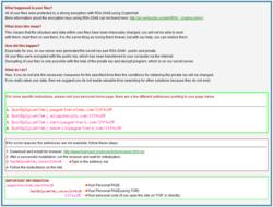 CryptoWall-v4-message-2