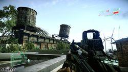 Crysis 2 - Image 102