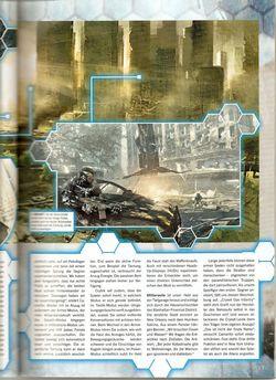 Crysis 2 - Image 10