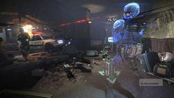 Crysis 2 - Image 111