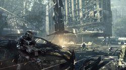 Crysis 2 - Image 114