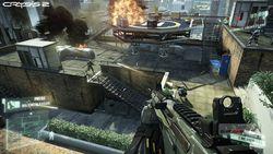 Crysis 2 - Image 116