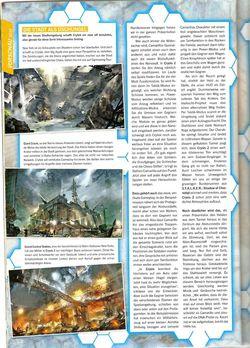 Crysis 2 - Image 11