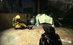 Crysis 2 - Image 123
