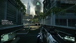Crysis 2 - Image 125