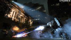 Crysis 2 - Image 129