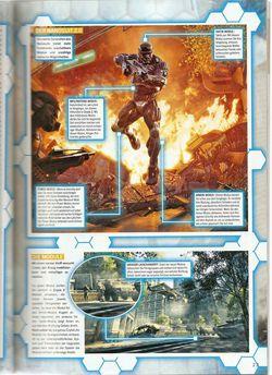 Crysis 2 - Image 12