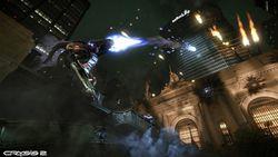Crysis 2 - Image 131