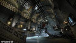 Crysis 2 - Image 132