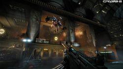Crysis 2 - Image 133