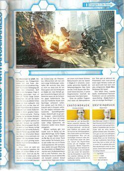 Crysis 2 - Image 13
