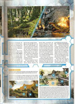 Crysis 2 - Image 14