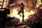 Crysis 2 - Image 15