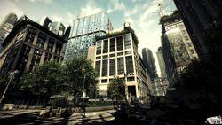Crysis 2 - Image 16