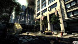 Crysis 2 - Image 17