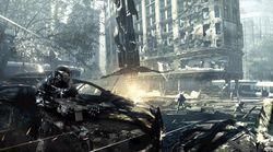 Crysis 2 - Image 18