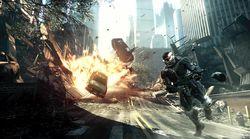 Crysis 2 - Image 19